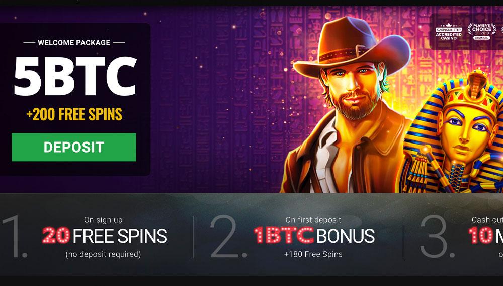 Tidak Ada Bonus Deposit Gratis Tidak Ada Bonus Setoran Bella Vegas Profile Hotopp Wiki Forum