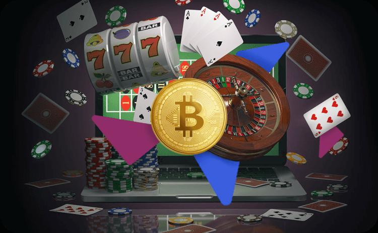 Roda roulette bitcoin 00