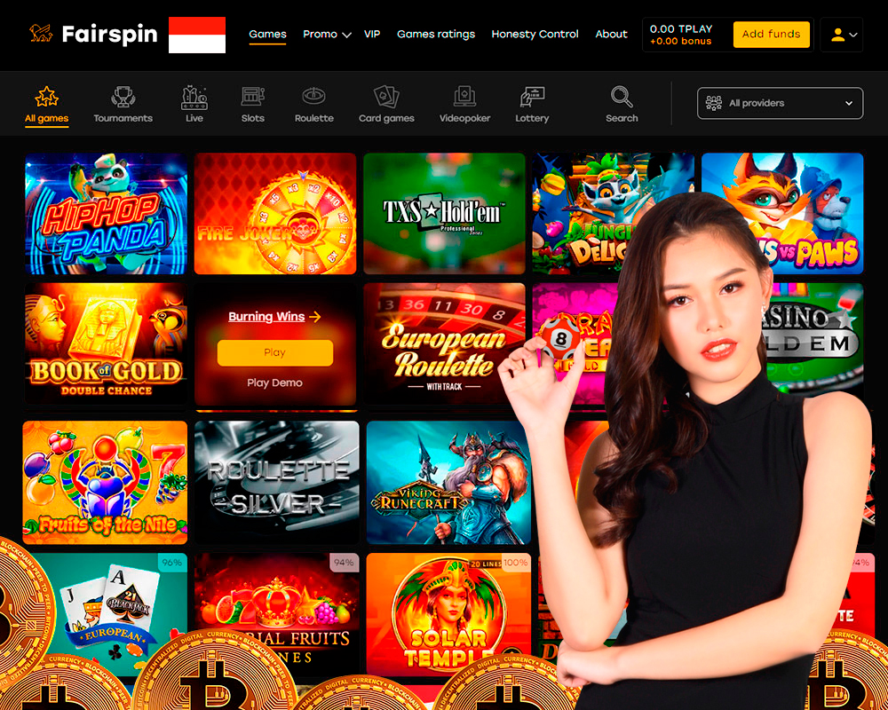 Bitcoin casino bitcoin tips slot