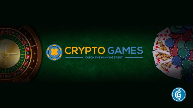 Bitcoin casino finland online