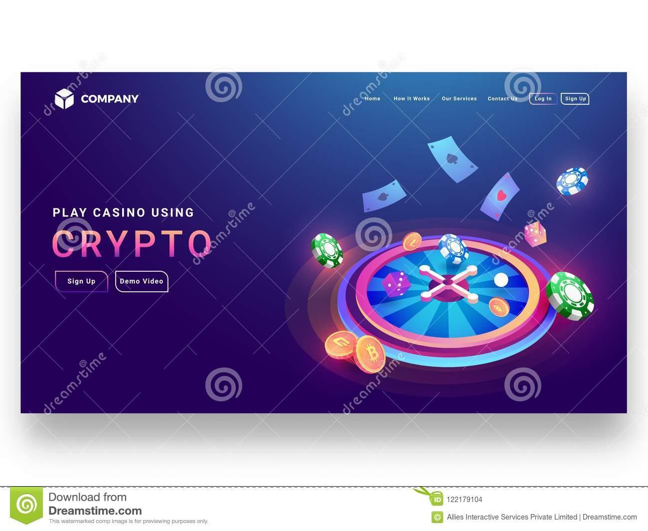 roulette gratuita bitcoin cash)