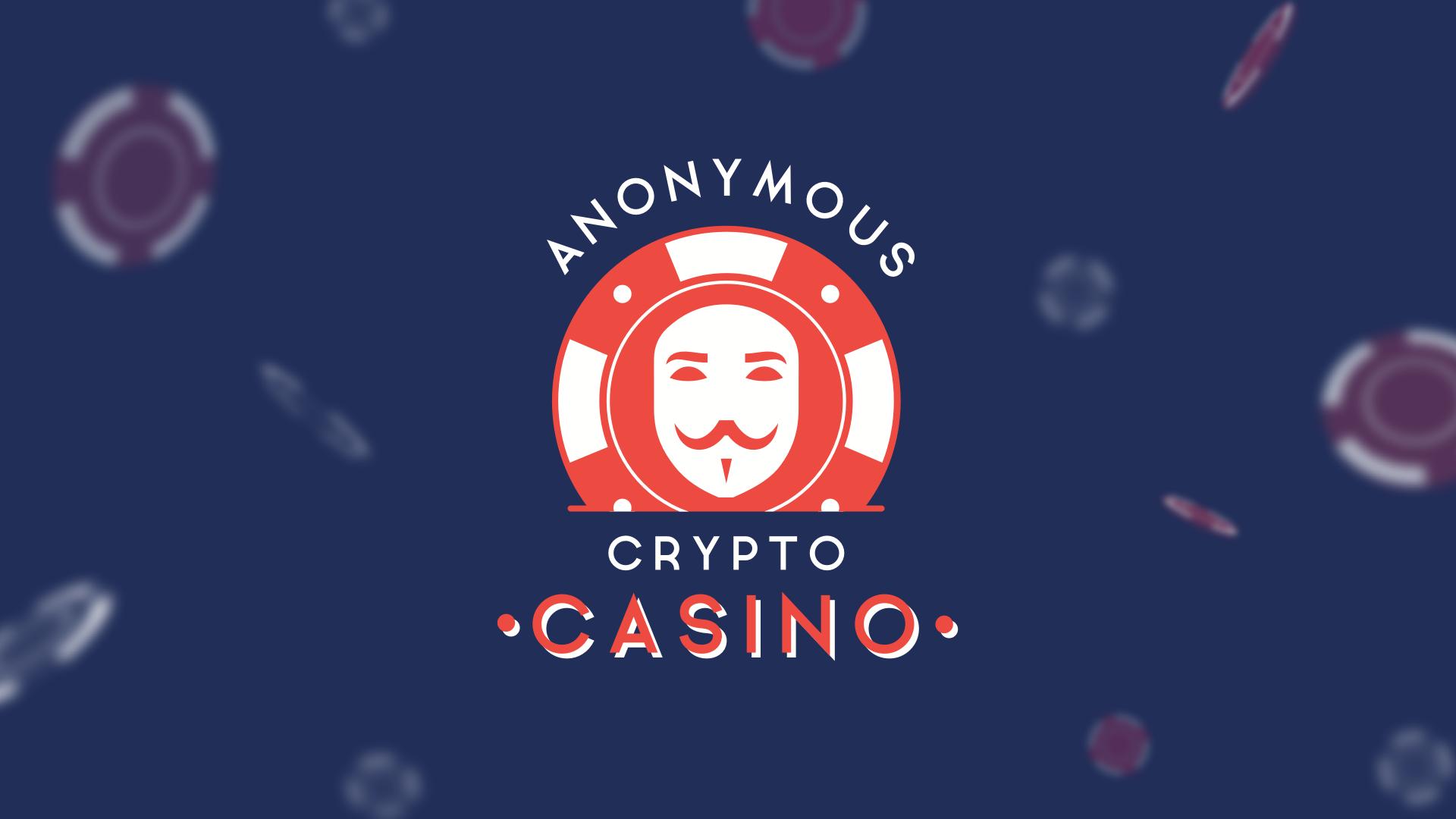 Bitcoin casino online senza deposito 2020
