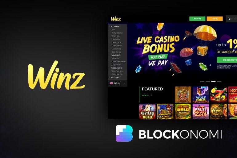 Cheat Slot Bitcoin Online Cheat Slot Bitcoin Vegas Baru Profile Gongago Forum